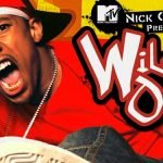 wild n out nick cannon highlights video